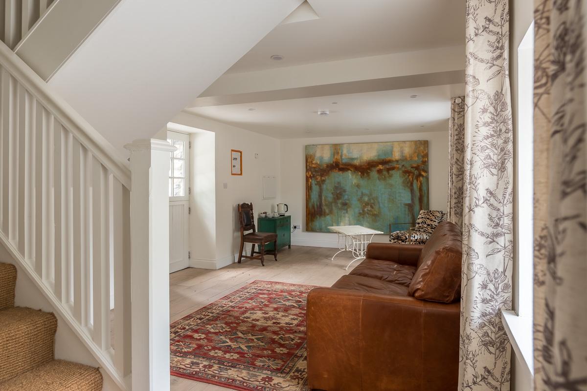 interior design Ireland wedding venue country house
