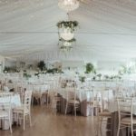 Wedding Pavilion for up to 300 guests