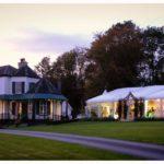 Wedding Venue Ireland